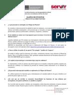 Preguntas_Frecuentes_Mapeo_Puestos_Jul16.pdf