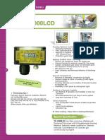1catalog TX 3000LCD(Eng)