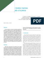 Bioacustica_00.pdf