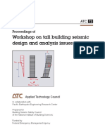 19379304-Tall-Building-Seismic-Analysis-Design.pdf