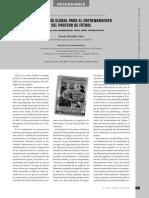 Dialnet-MetodologiaGlobalParaElEntrenamientoDelPorteroDeFu-2500186.pdf