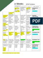 apcsp pacing calendar 2016-17