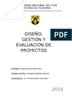 Proyecto Interdiscilinario.docx