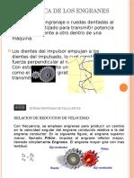 engranesdetallarecta-130611172418-phpapp02