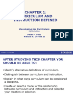 developingthecurriculumchapter1-130422131039-phpapp02
