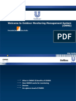 Outdoor Monitoring Management System.pdf
