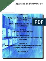 DPSS_U1_A1_FEGG