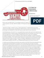 A Case for Economic Democracy By Gary Dorrien _ Tikkun Magazine.pdf