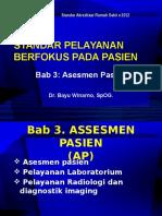 WSAB AP Okt2014.pptx