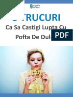 5-Trucuri-Ca-Sa-Castigi-Lupa-Cu-Pofta-De-Dulce.pdf