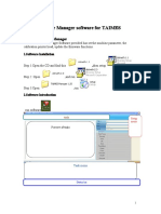 TAIMES T7 Printermanager software manual.pdf