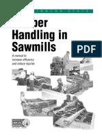 Lumber Handling in Sawmills Feb2002