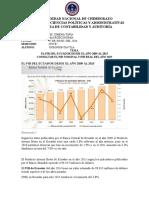 2 PAR....PIB 209-2015