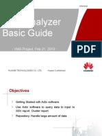 227562330-Actix-Basic-Guide-Jan-2013