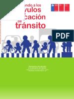 Manual Parvulos2012