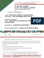 u1_Act1_Gabriela González