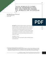 -Data-Revista No 10-05 Meridianos 03