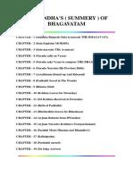 bhagwat  skandhas short names.pdf