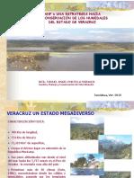 ANP´s-HUMEDALES 2015.pdf