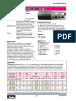 Poliax.pdf