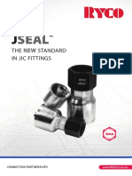 Ryco 2015 Jseal Brochure