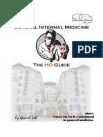 Medical Guide1