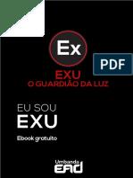 ebook_eu_sou_exu.pdf