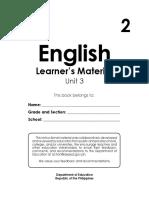 ENGLISH UNIT 3.pdf