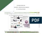 63457082 - ACTIVIDAD INTERACTIVA Concentrese Proceso de Reclutamiento