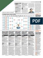 La Gazzetta dello Sport 08-08-2016 - Calcio Lega Pro - Pag.2