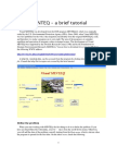 Visual MINTEQ_tutorial.pdf