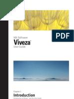 User Guide Viveza