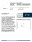 Battery charging Methods.pdf