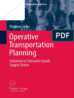 (Contributions to Management Science) Thorben Seiler (auth.)-Operative Transportation Planning_ Solutions in Consumer Goods Supply Chains-Physica-Verlag Heidelberg (2012).pdf