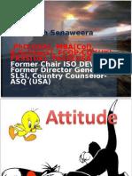 attitude-130904230451-