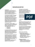 Apuntes Semiologia Obstetrica 2016