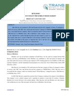 2. Ijbmr - Hitejinro Sustaining Success in The