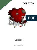 corazoncompleta-111114154605-phpapp02