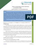 2. Ijhrmr-A Study on Conceptual Framework of Human Resource