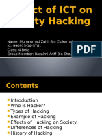 Zahil(powerpoint ICT hacking).pptx