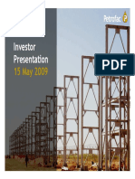 Petrofac_Investor_presentation_May2009.pdf