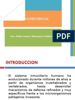 inmunodeficiencias-111119153911-phpapp01