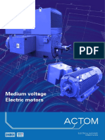 MV Motor Publication Jan 2012(2).pdf