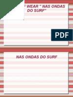 Md Surf Wear