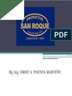 EER-Lambayeque-Piscoya.pdf