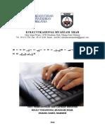 coverpage panduan penulisan LI.docx