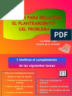 PLANTEAMIENTO-DELPROBLEMA.ppt