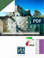 turismul_romaniei_2016