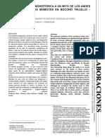 aproximacion etnohistorica a un mito de los andes venezlanos.pdf