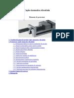 'documents.tips_cupla-cinematica-elicoidala(3).docx